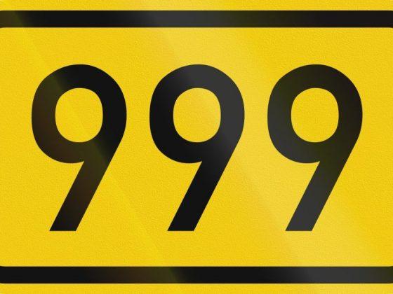 Значение числа 999 в Ангельской нумерологии