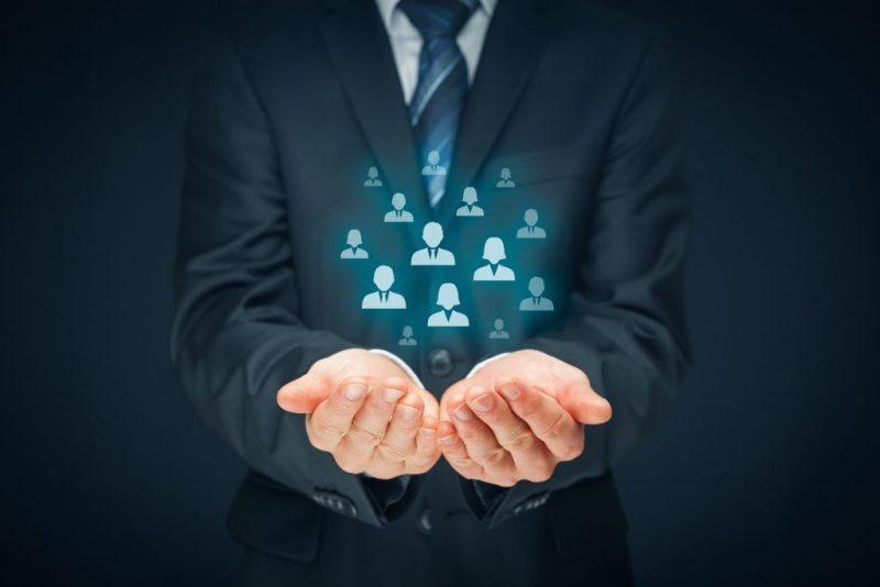 Обереги и талисманы для бизнеса как привлечь удачу и обойти конкурентов