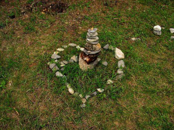 Ритуалы и обряды на исполнение желания