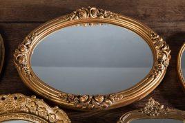 Как очистить зеркало от негативной энергии