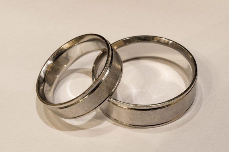Кольцо Соломона - древняя библейская легенда. Какая надпись была на кольце царя Соломона?
