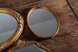 Можно ли дарить зеркало в подарок