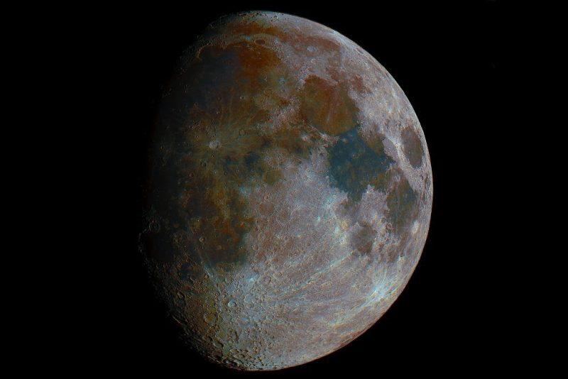 Привлечение денег на растущую луну ритуалы обряды и заговоры