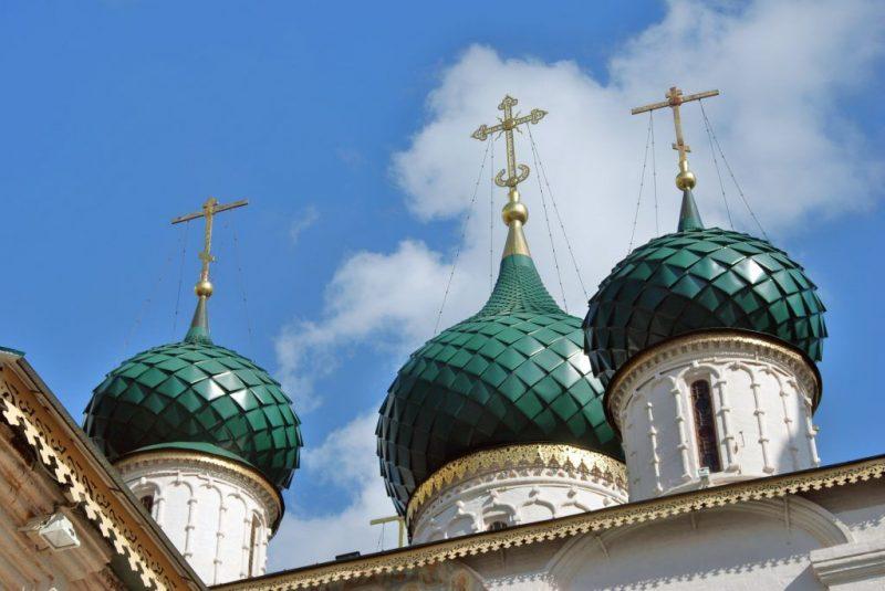 Обряды и приметы на Ильин день — как провести 2 августа
