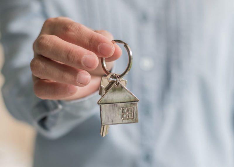Обряды на продажу квартиры