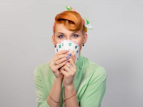 Обряды и ритуалы на выигрыш в лотерею