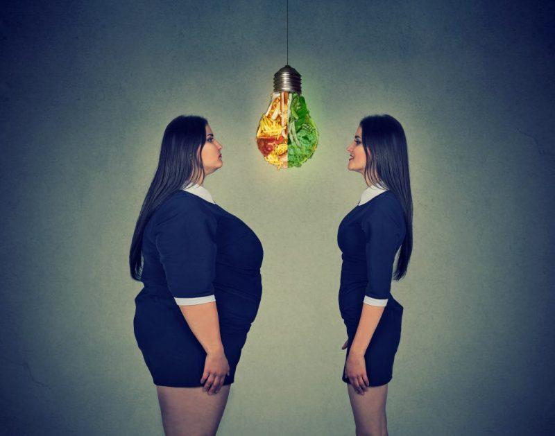 Для Похудения Магия. Магия для красоты: эффективные заговоры на похудение