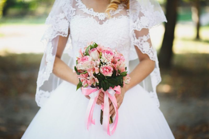Примета для девушки к замужеству