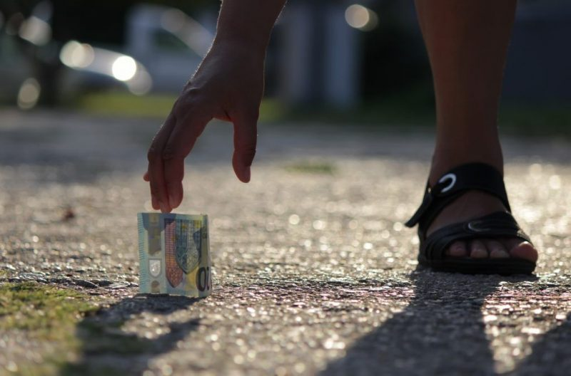 Быстрый займ онлайн на карту сбербанка без отказа без ежемесячного дохода
