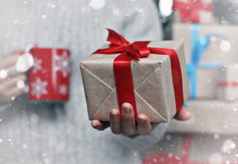 gift giving in societies Giving societies a deferred or lifetime gift  if you have questions about planned giving or would like to speak with us about making a gift.