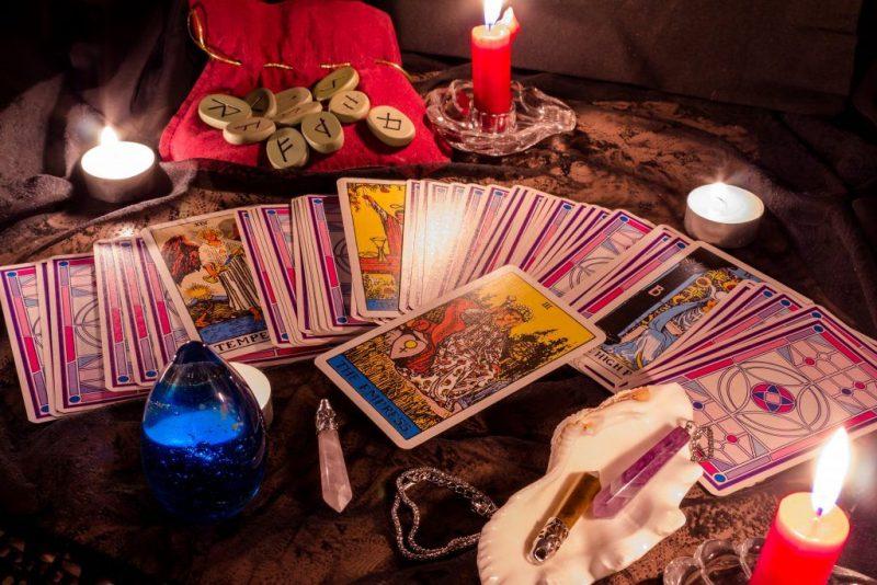 Белая магия для начинающих в домашних условиях заговоры и заклинания на все случаи жизни