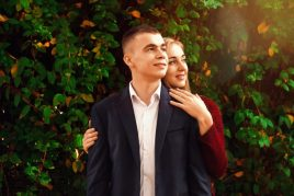 Совместимость в отношениях и браке Быка и Быка