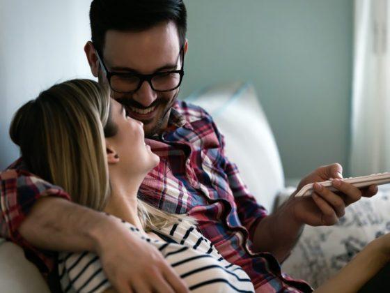 Гороскоп поможет найти идеального партнёра
