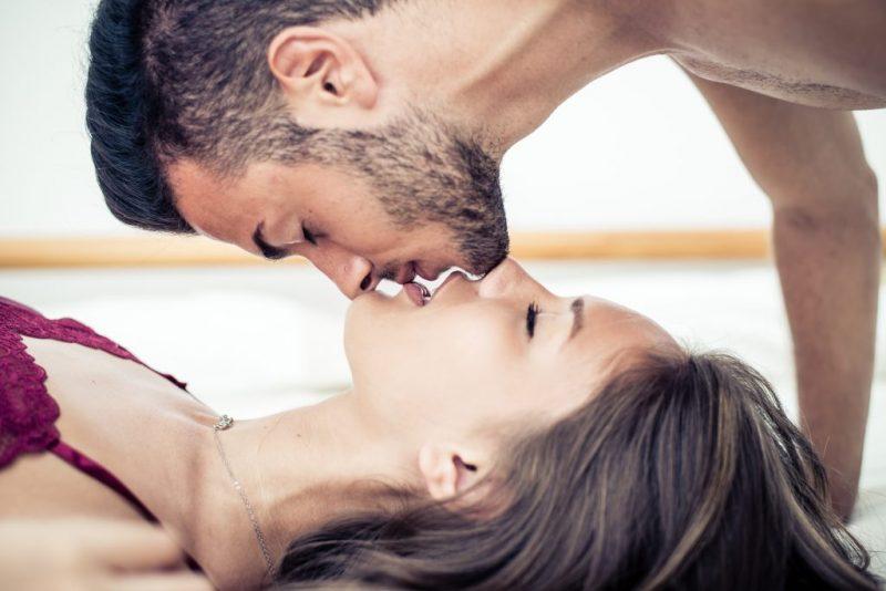 что девушки любовные страсти в постели статейка, тут даже