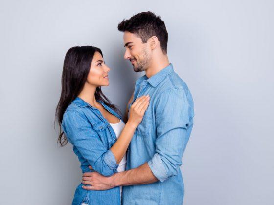 Совместимость мужчины Быка с другими знаками в любви