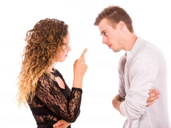 Совместимость Петуха и Быка в любви и браке