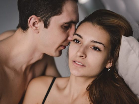 Совместимость Тигра и Козы в браке и отношениях