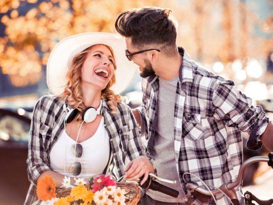 Пара сможет выстроить идеальные отношения