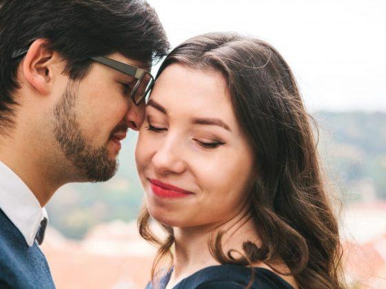 Совместимость Змеи и Обезьяны в любовных отношениях