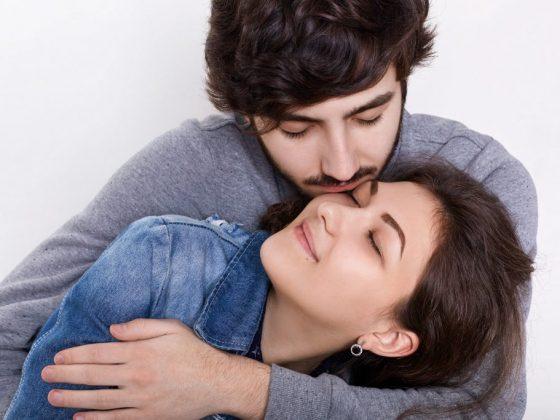 Совместимость двух Змей в отношениях и любви
