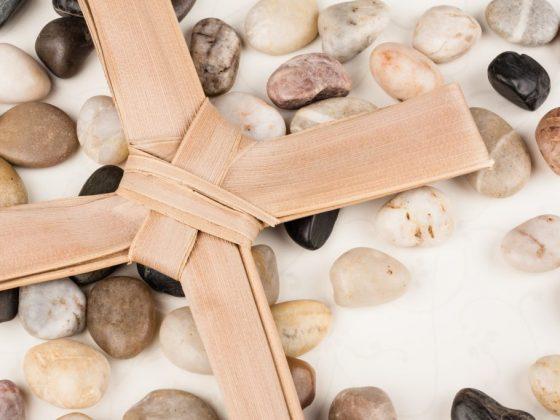 Приметы и суеверия на Вербное Воскресение
