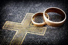 Народные приметы на Пасху для замужества