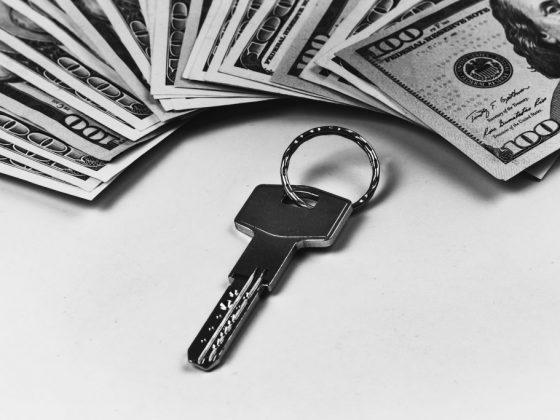 Приметы на продажу квартиры и дома