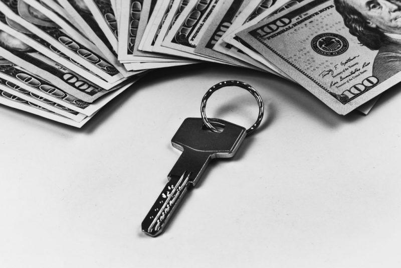 Как быстро и выгодно продать квартиру народные приметы заговоры
