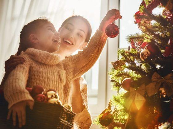 Приметы и суеверия на Рождество Христово на 7 января