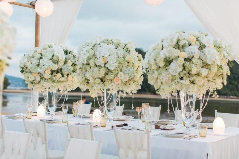 Свадебные приметы по месяцам выбираем день для важного события
