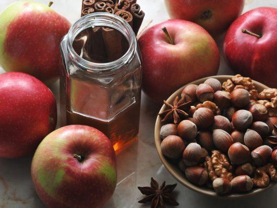 Суеверия и приметы на Яблочный Спас