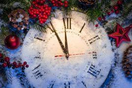 Приметы и суеверия на 14 января