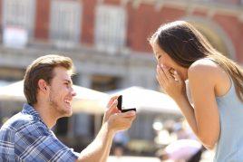 Правила фен-шуй для привлечения любви и брака