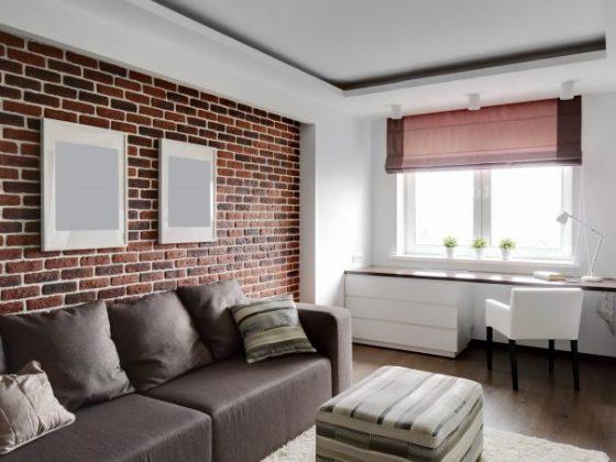 Правила оформления квартиры по фен-шуй