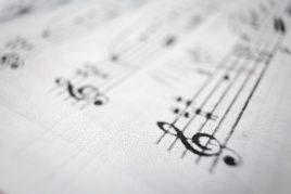 Значение музыки ветра по фен-шуй