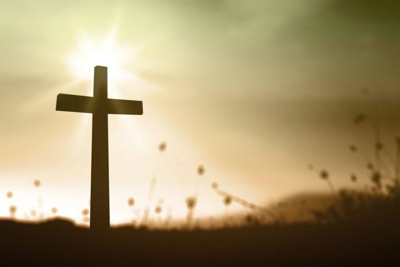 Какие приметы и обряды связаны с прощеным воскресеньем