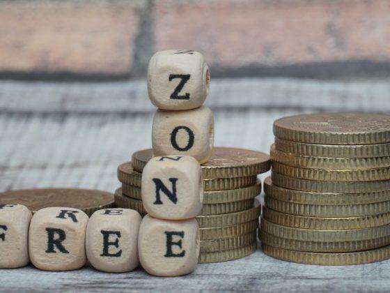 Определение зоны богатства по фен-шуй