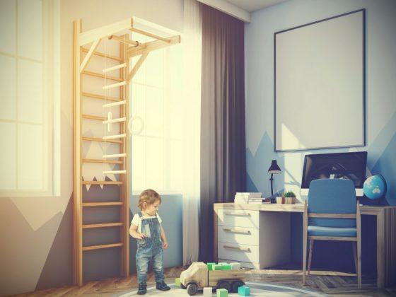 Правила расстановки мебели по фен-шуй