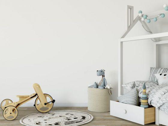 Расставляем мебель с подсказкой