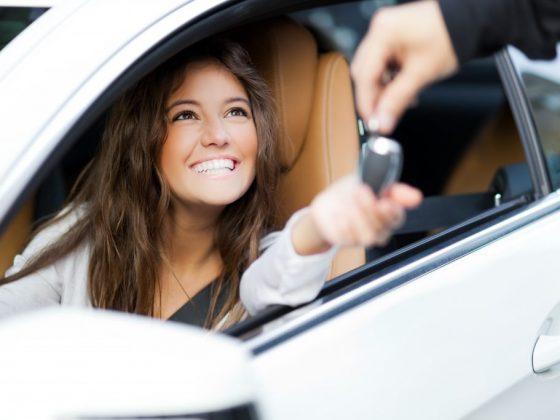 Приметы и заговоры на быструю продажу машины