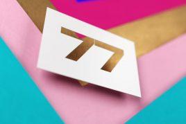 Что означает число 77 в нумерологии
