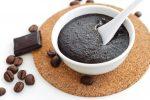 Значение дельфина на кофейной гуще