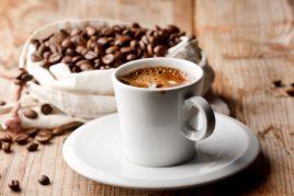Значение дерева на кофейной гуще