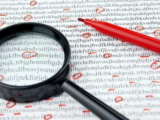 Таблицы Нострадамуса представлены в виде зашифрованных ответов на основные вопросы