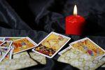 Значение таро Смерти в сочетании с другими картами