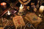 Сочетание Королевы Кубков с другими картами Таро