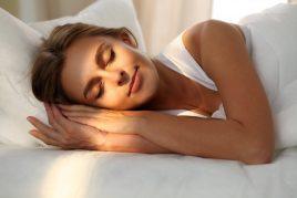 Значение капусты во сне женщины