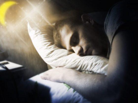 Если сновидение видит женатый мужчина, то впереди его ожидают неприятности