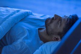 Значение крысы в снах мужчины