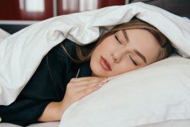 Крыса во сне женщины